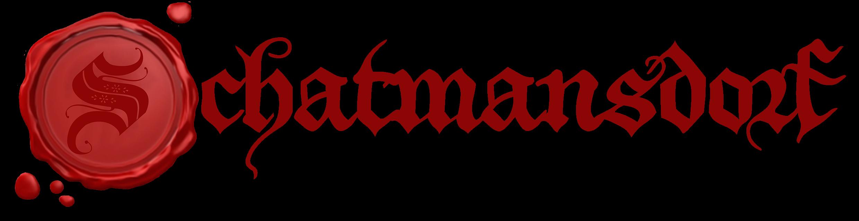 Schatmansdorf